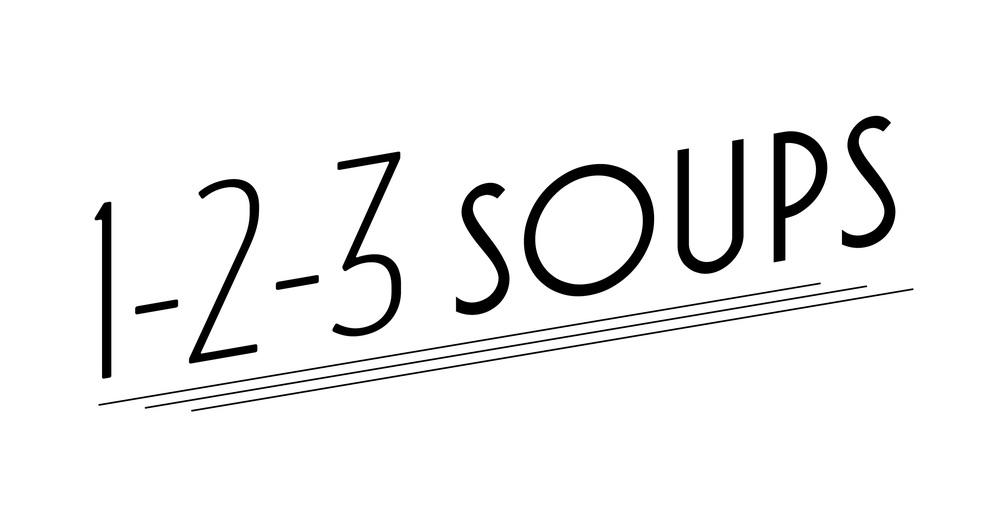 123Soups_Logo_OL-01.jpg