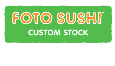 FS-Custom-Stock.png