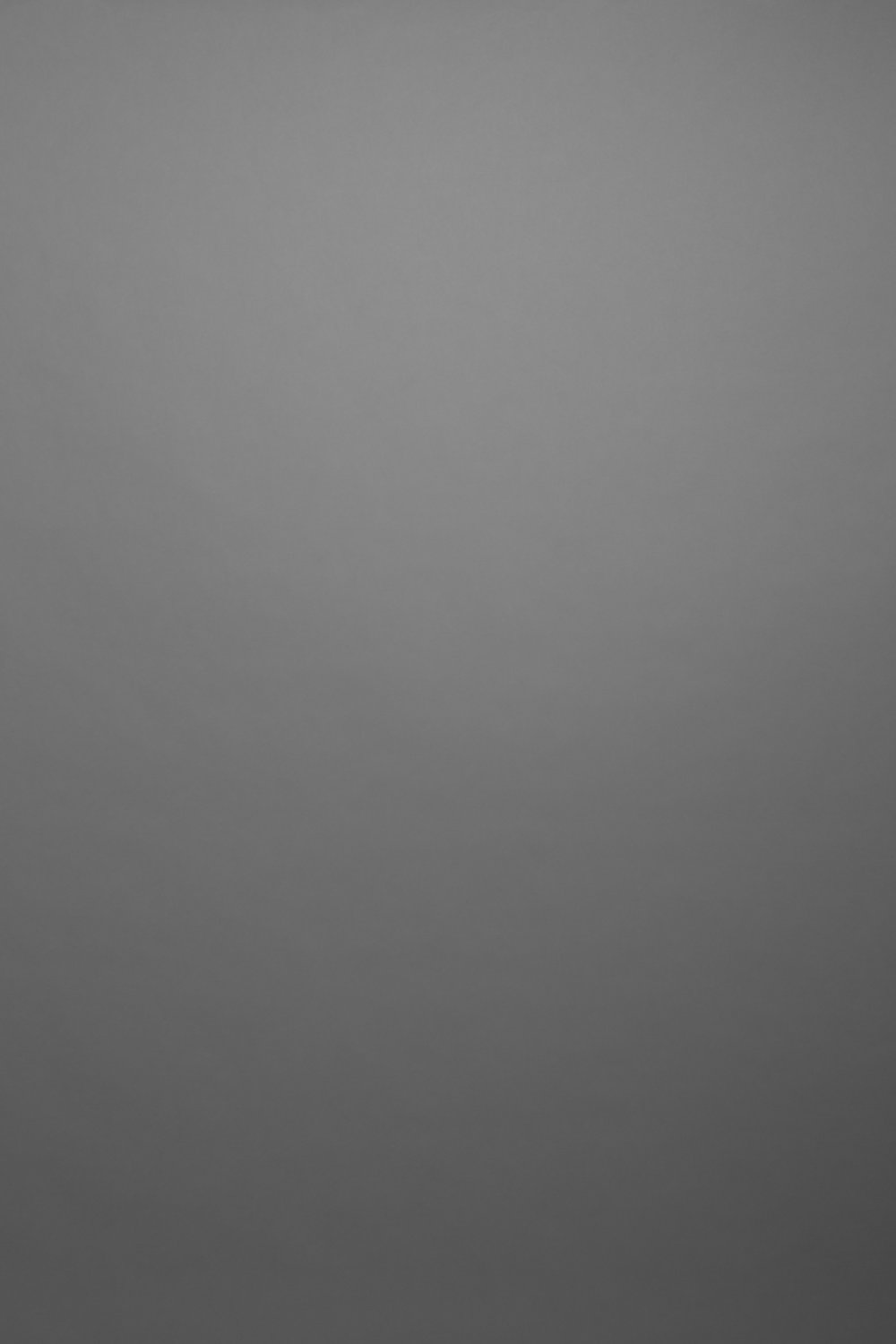 Dark Grey Three Quarters Background