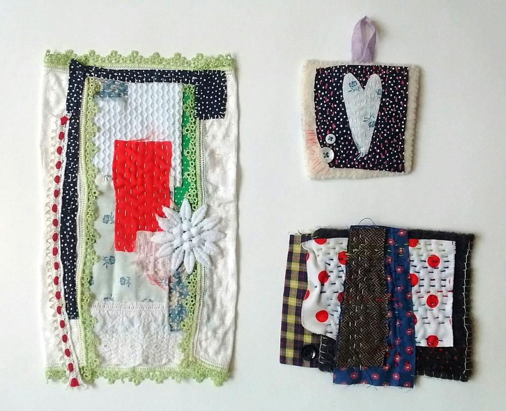 fabric collage.jpg
