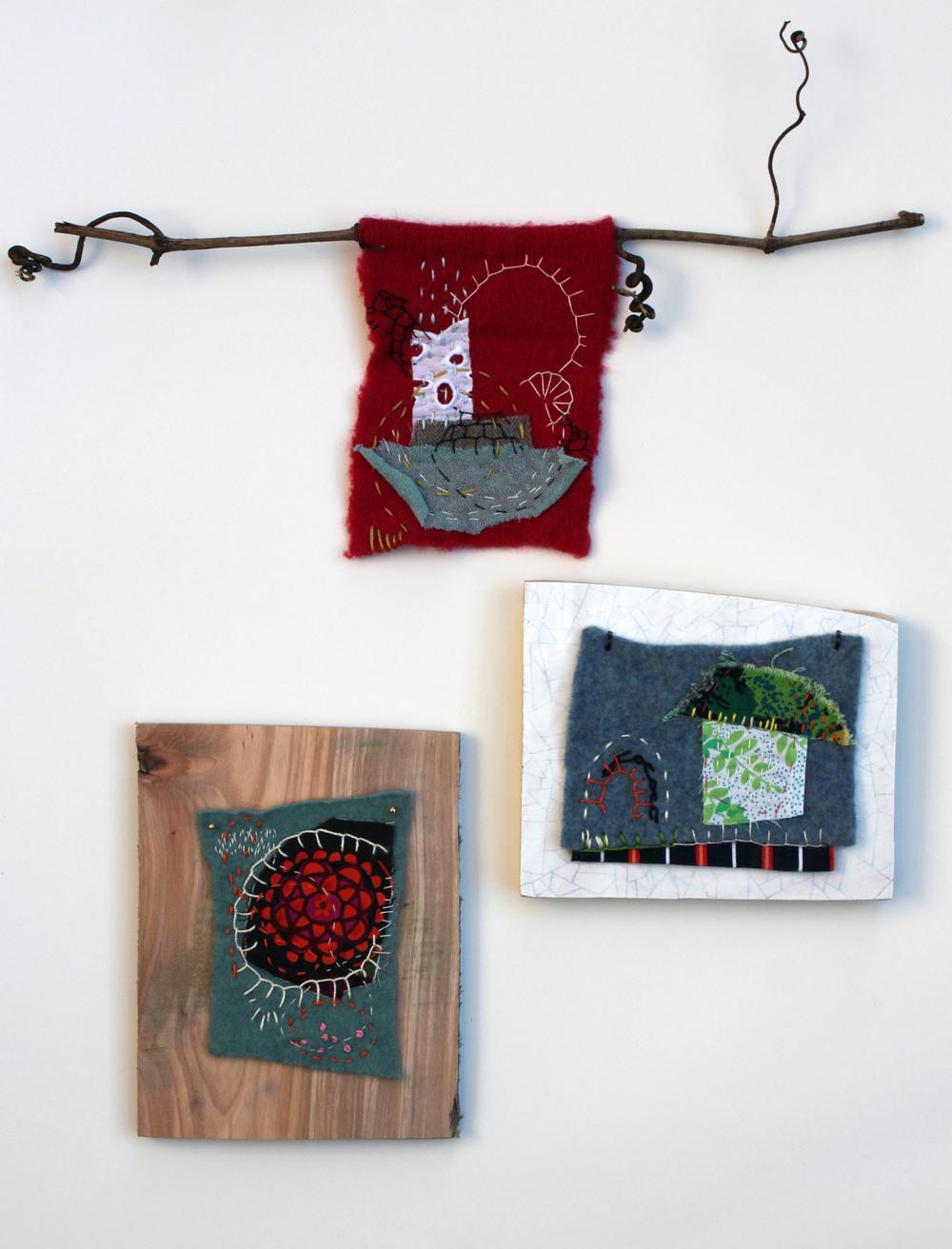 stitch15.jpg