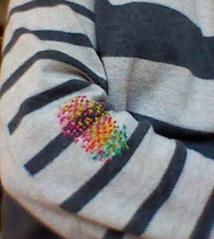 rainbow sleeve.jpg
