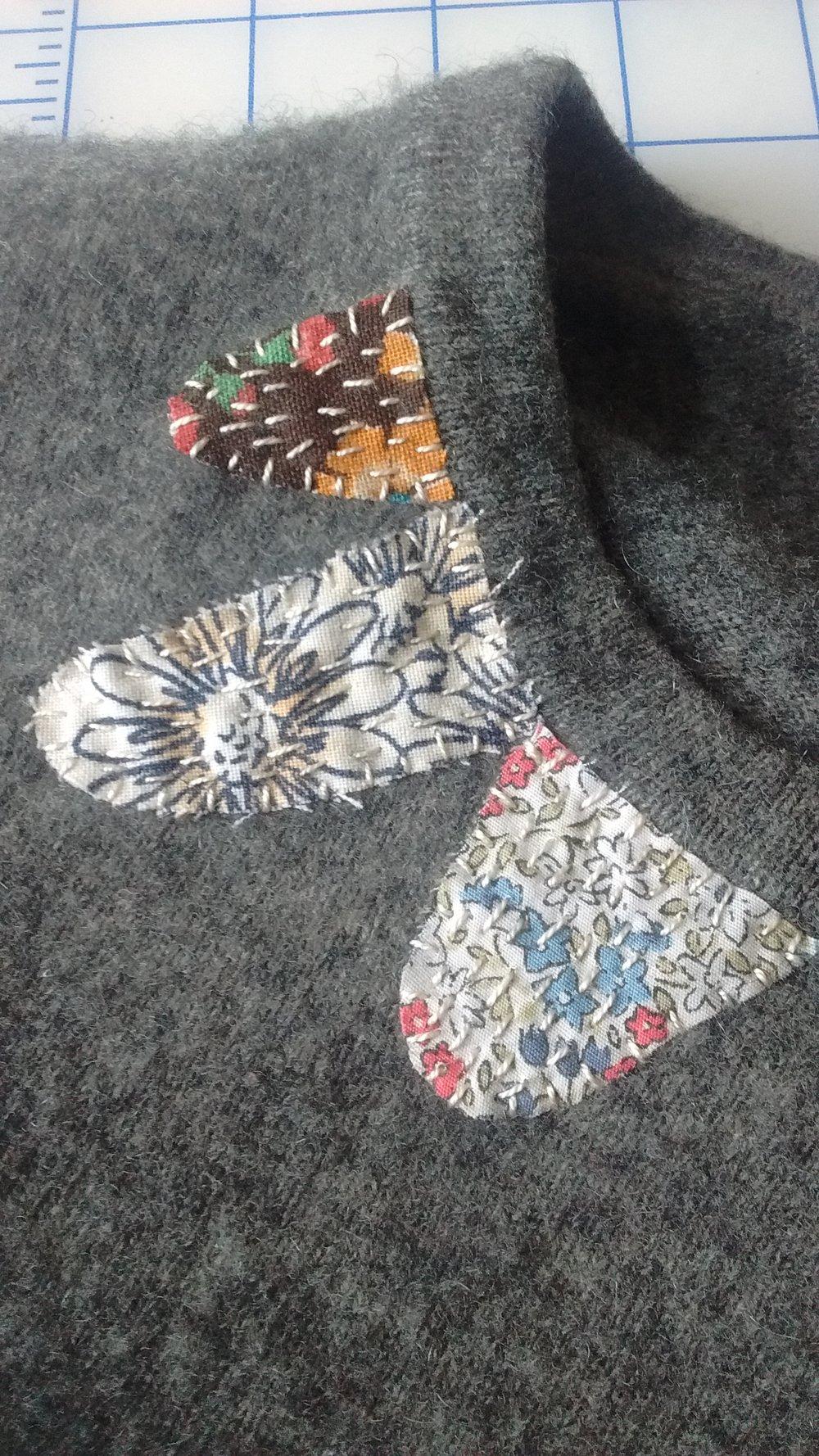sweater fix.jpg