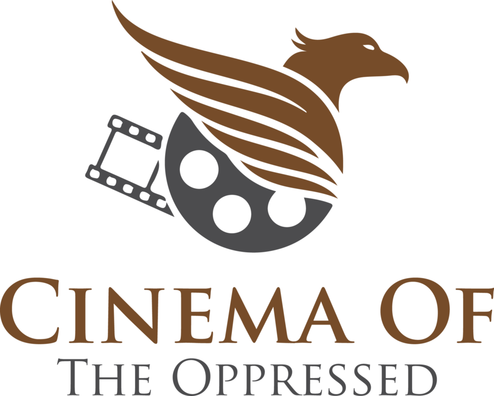 Cinema of the oppressed.png