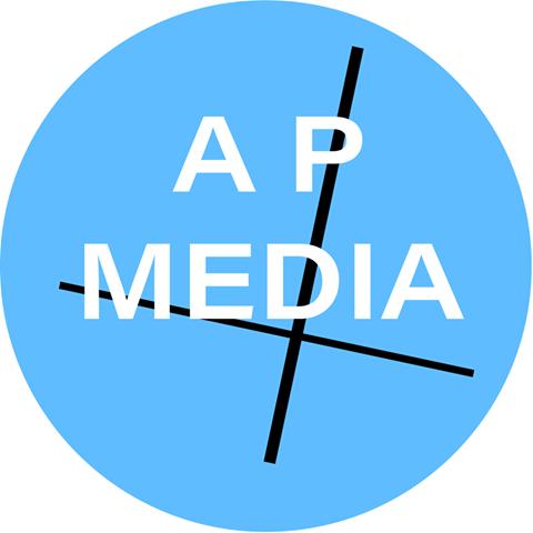 AP Media.png