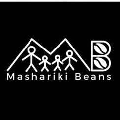 Mashariki beans.jpg