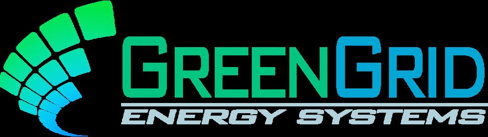 Green Grid Energy.png
