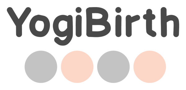 yogibirth.png