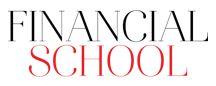 Financial School.jpg