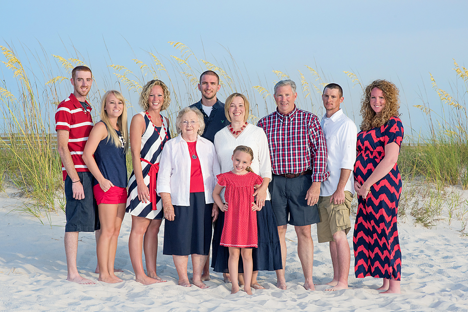 Orange Beach Gulf Shores Photographer2.jpg