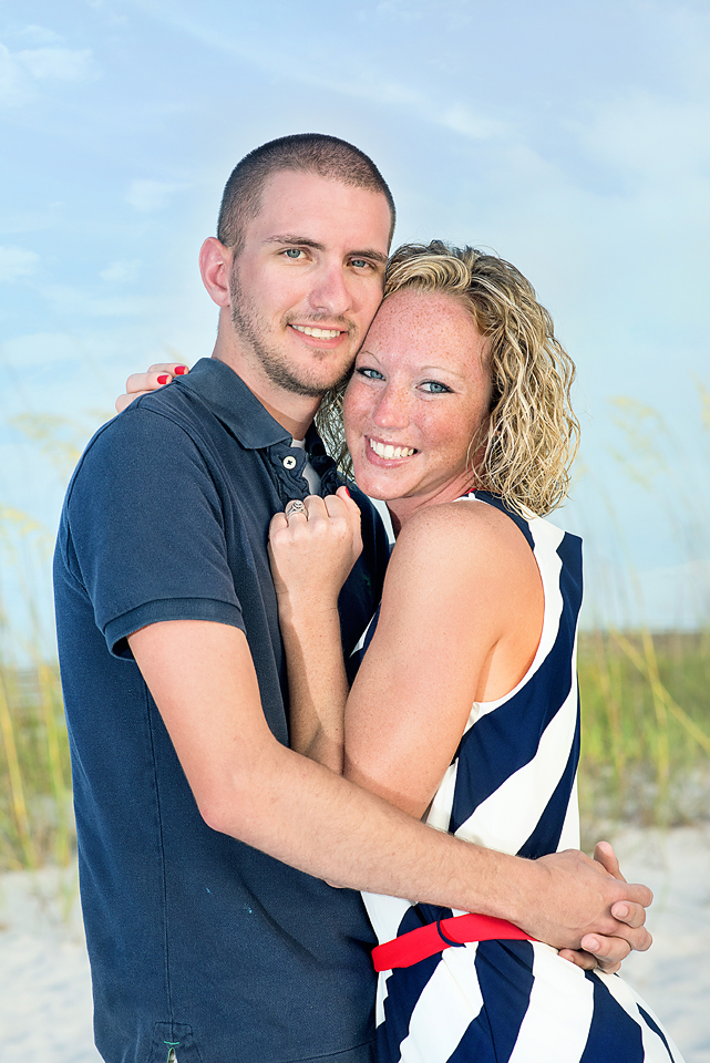 Orange Beach Gulf Shores Photographer3.jpg
