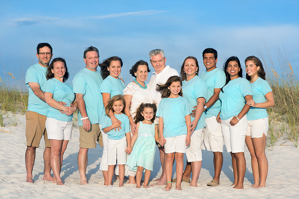 Orange Beach Gulf Shores Photographer11.jpg