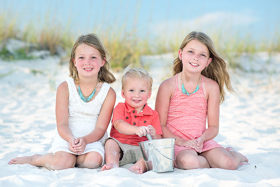 Orange Beach Gulf Shores Photographer15.jpg
