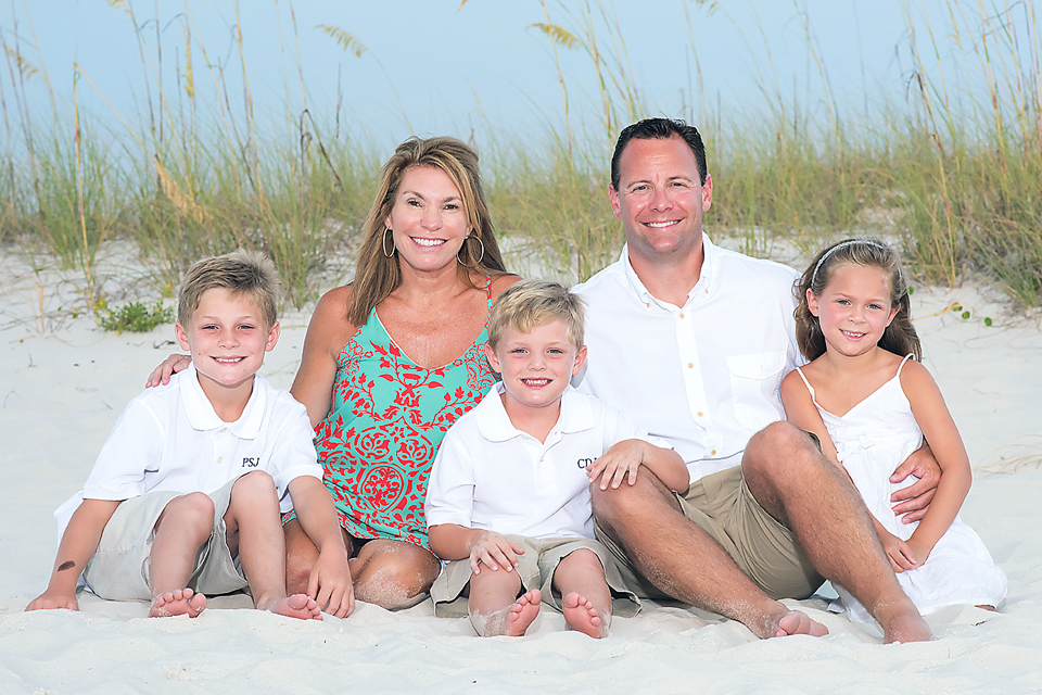 Orange Beach Gulf Shores Photographer23.jpg