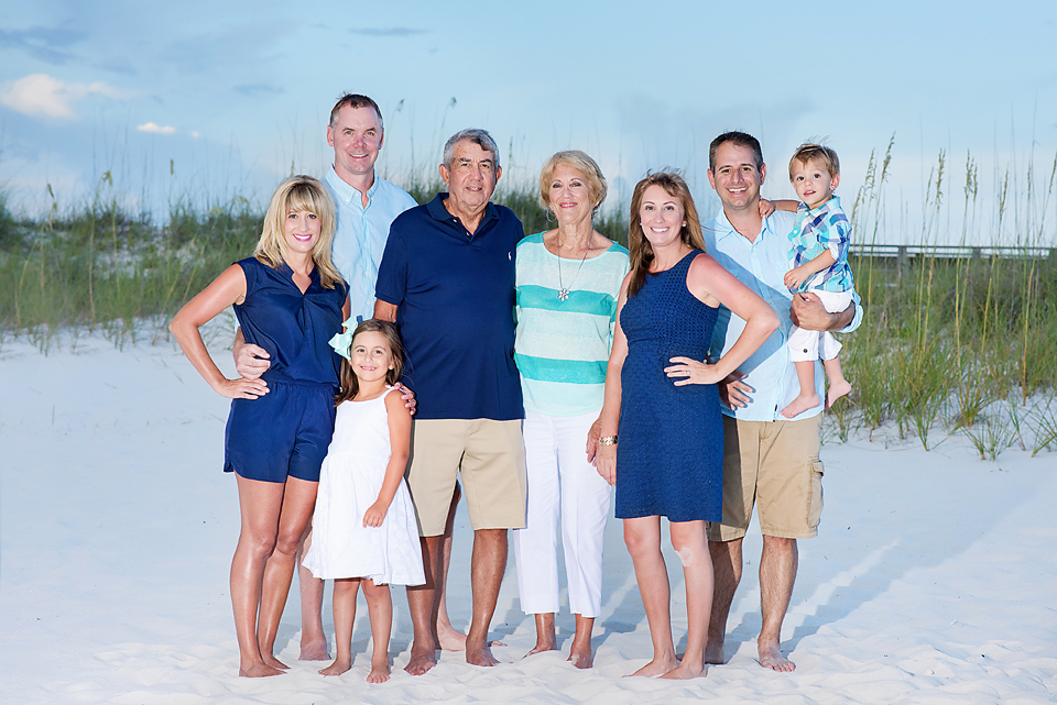 Orange Beach Gulf Shores Photographer28.jpg