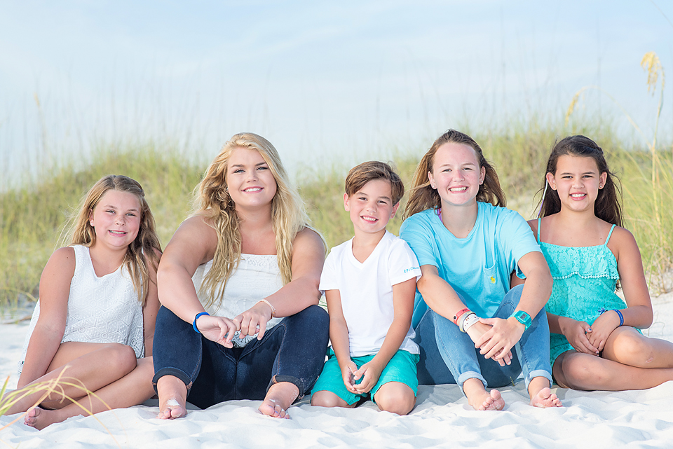 Orange Beach Gulf Shores Photographer30.jpg