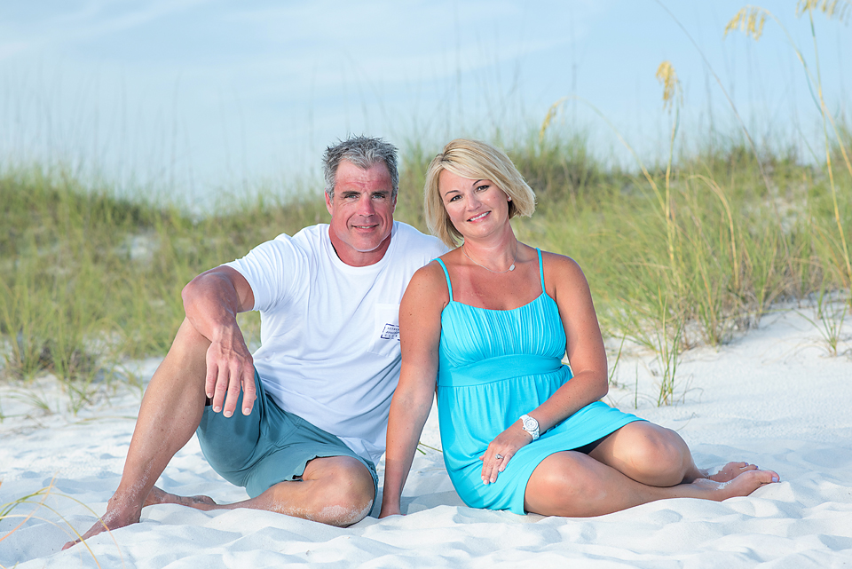 Orange Beach Gulf Shores Photographer31.jpg