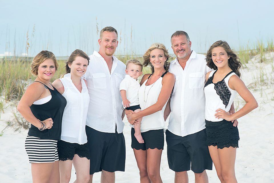 Orange Beach Gulf Shores Photographer32.jpg