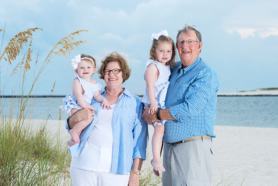Orange Beach Gulf Shores Photographer37.jpg