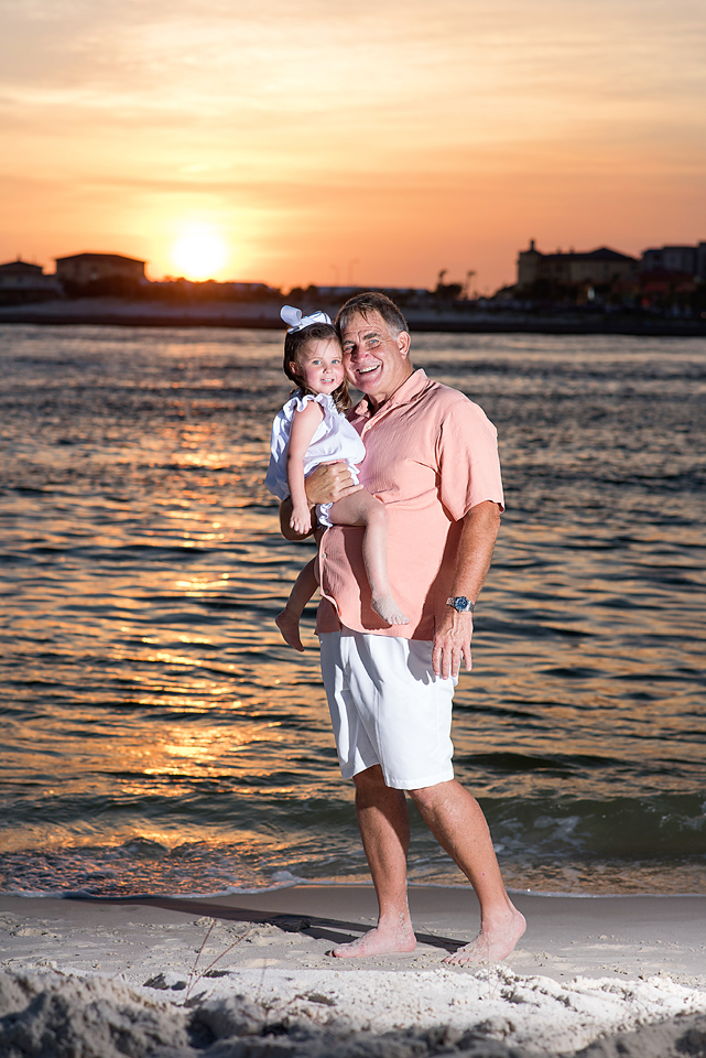 Orange Beach Gulf Shores Photographer47.jpg