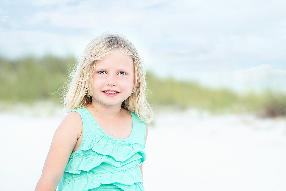 Orange Beach Gulf Shores Photographer50.jpg