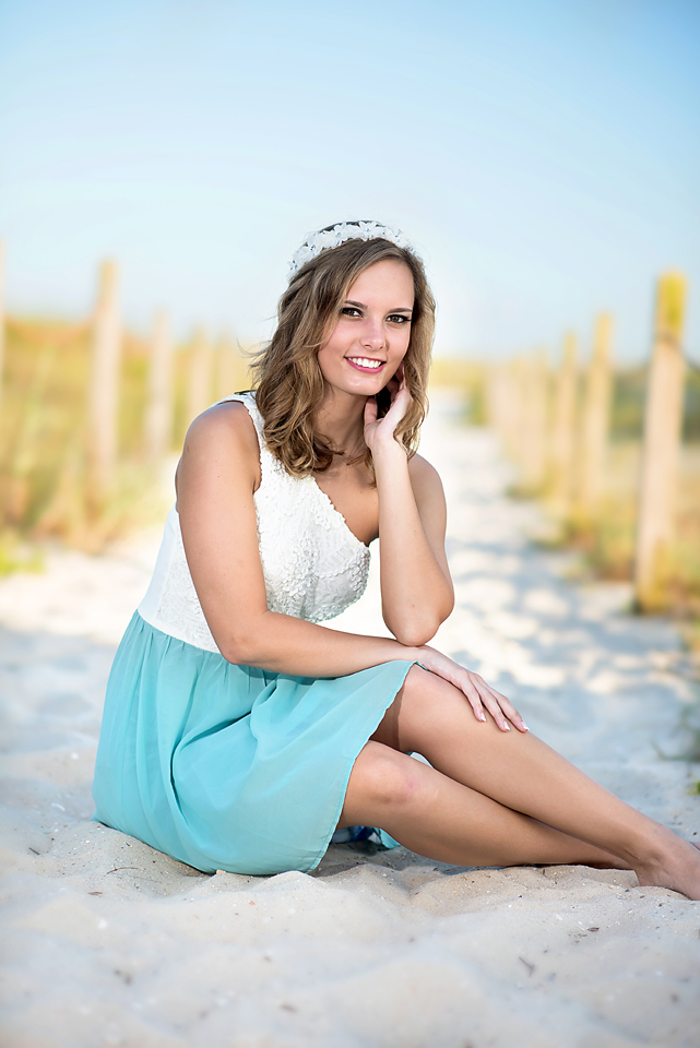 Orange Beach Gulf Shores Photographer Seniors1a.jpg