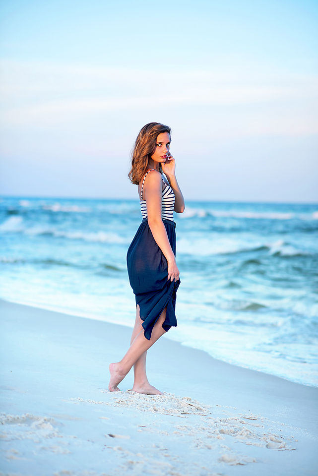 Orange Beach Gulf Shores Photographer Seniors8.jpg