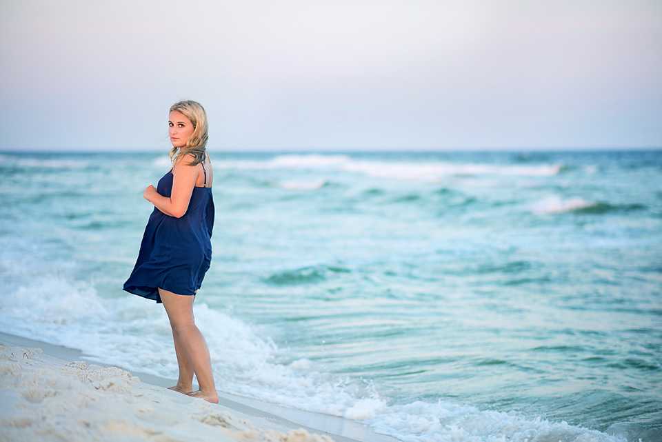 Orange Beach Gulf Shores Photographer Seniors15.jpg