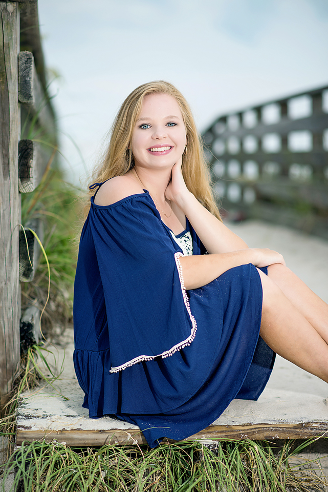 Orange Beach Gulf Shores Photographer Seniors16.jpg