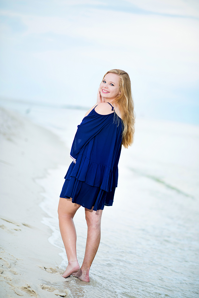 Orange Beach Gulf Shores Photographer Seniors18.jpg
