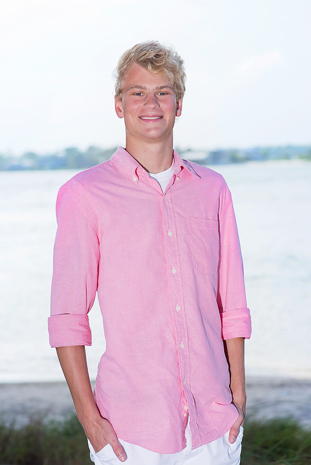 Orange Beach Gulf Shores Photographer Seniors21.jpg