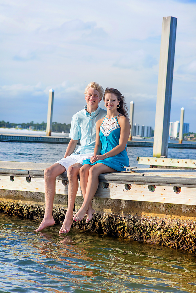 Orange Beach Gulf Shores Photographer Seniors27.jpg