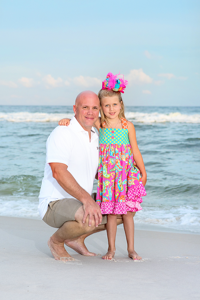 Orange Beach Gulf Shores Photographer60.jpg