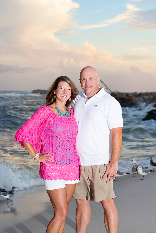 Orange Beach Gulf Shores Photographer63.jpg