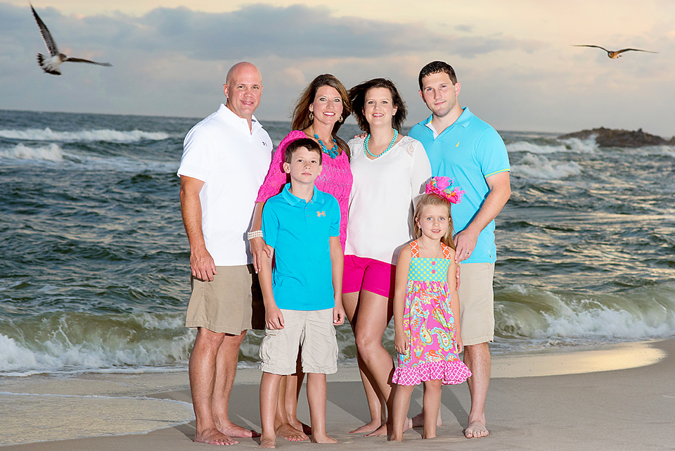 Orange Beach Gulf Shores Photographer62.jpg
