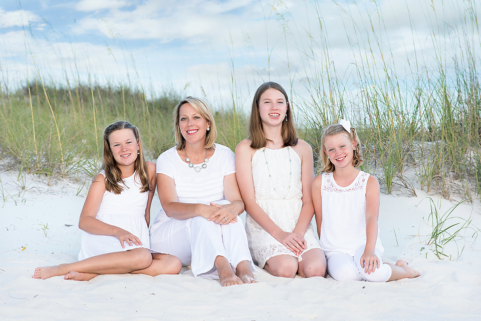 Orange Beach Gulf Shores Photographer66.jpg