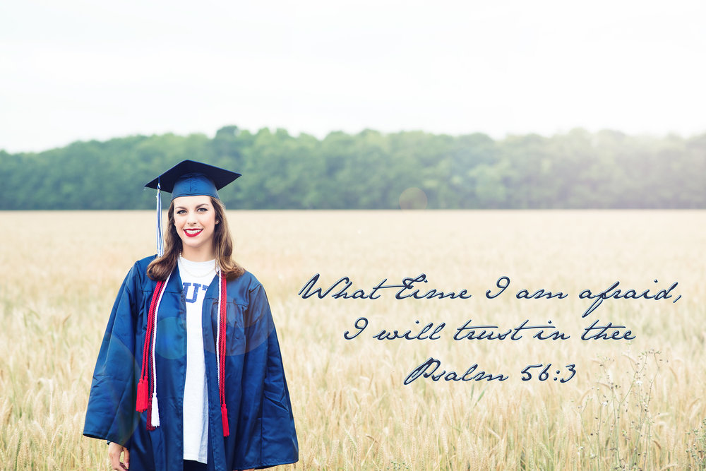 high school senior wheat field quote - boquet beach portraits - silverhill, alabama