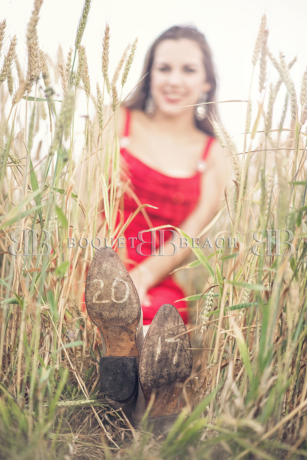 Breland wheat field boots 2017 senior.jpg