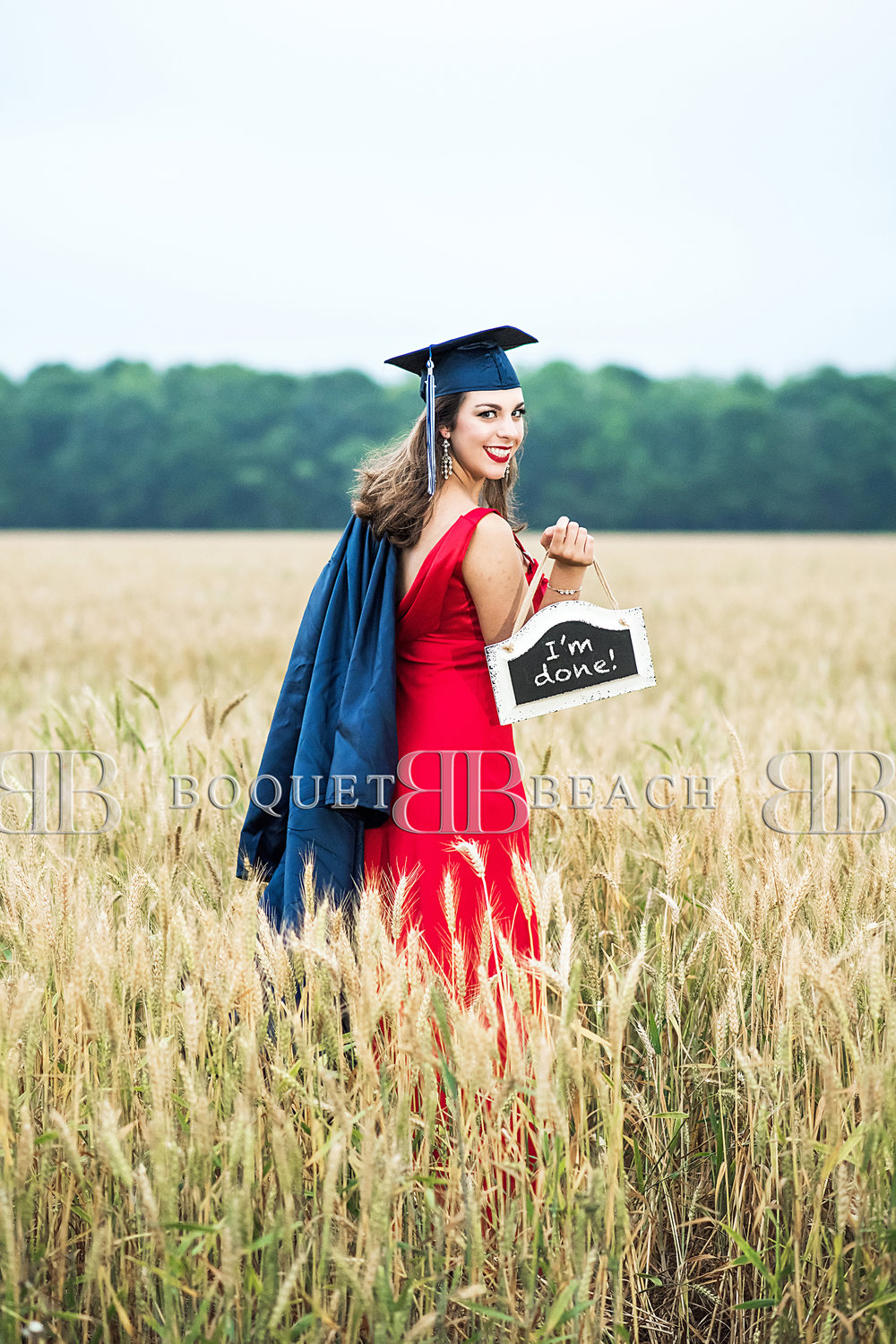 Breland wheat field high school senior im done.jpg