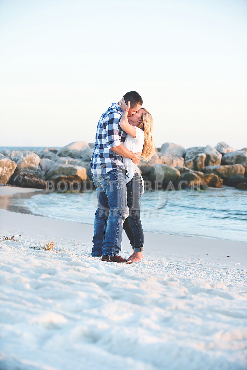 Hamilton Boquet Beach Portraits15a copy.jpg
