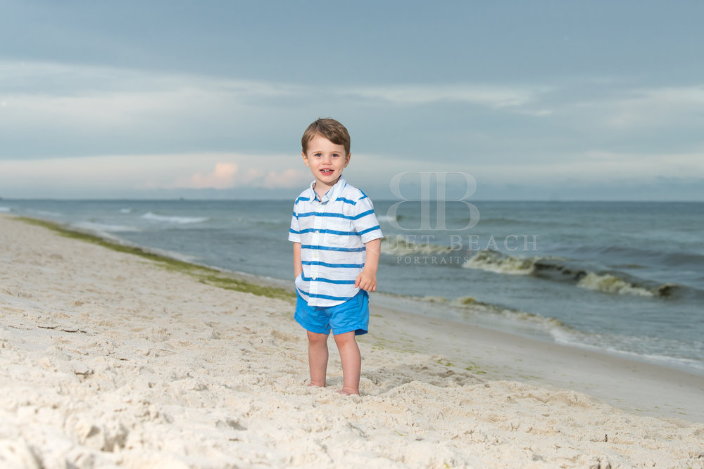 61218 Price - Boquet Beach Portraits (17 of 91)-Edit.jpg