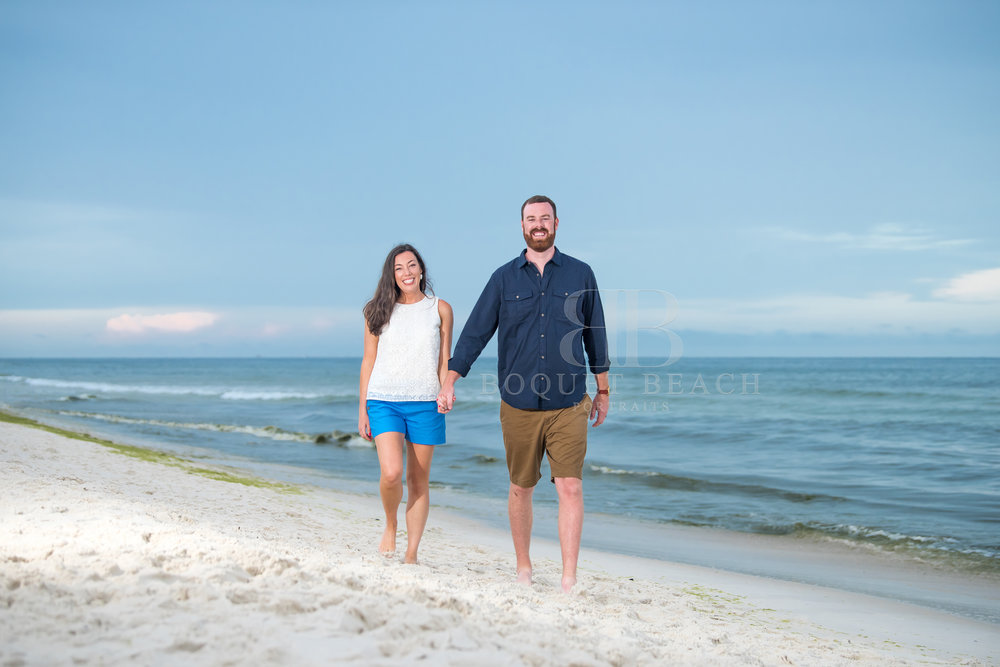 61218 Price - Boquet Beach Portraits (59 of 91).jpg