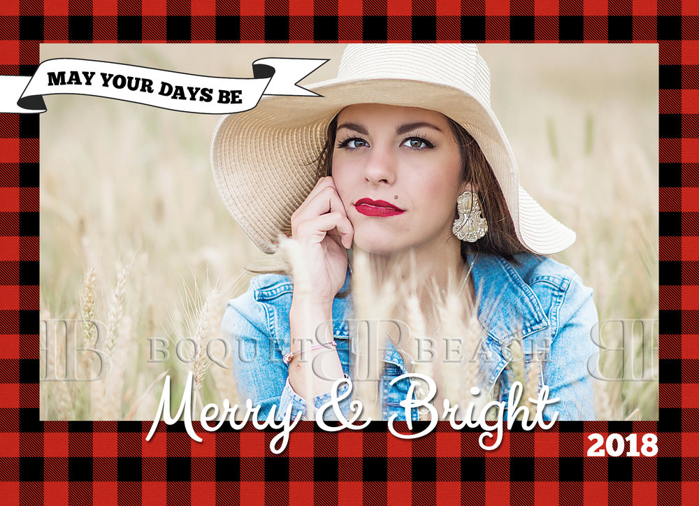 Plaid Merry and Bright Back.jpg