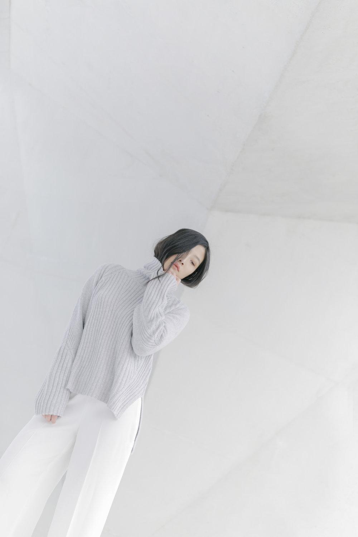 20170107 KnittedSkin-118.jpg
