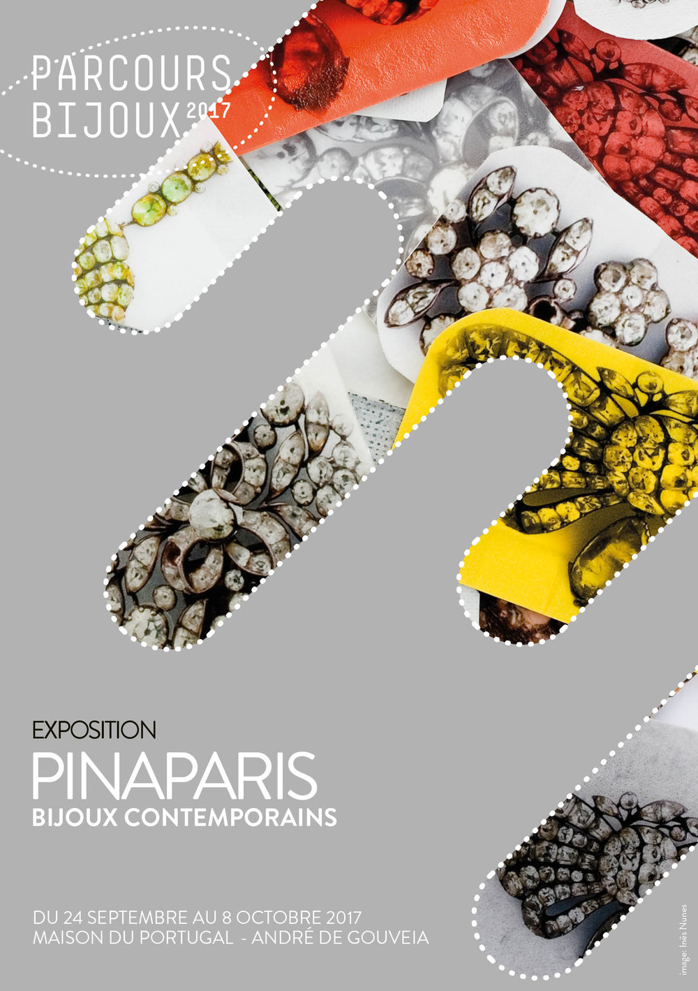 PINAPARIS_CONVITE_FRENTE.jpg