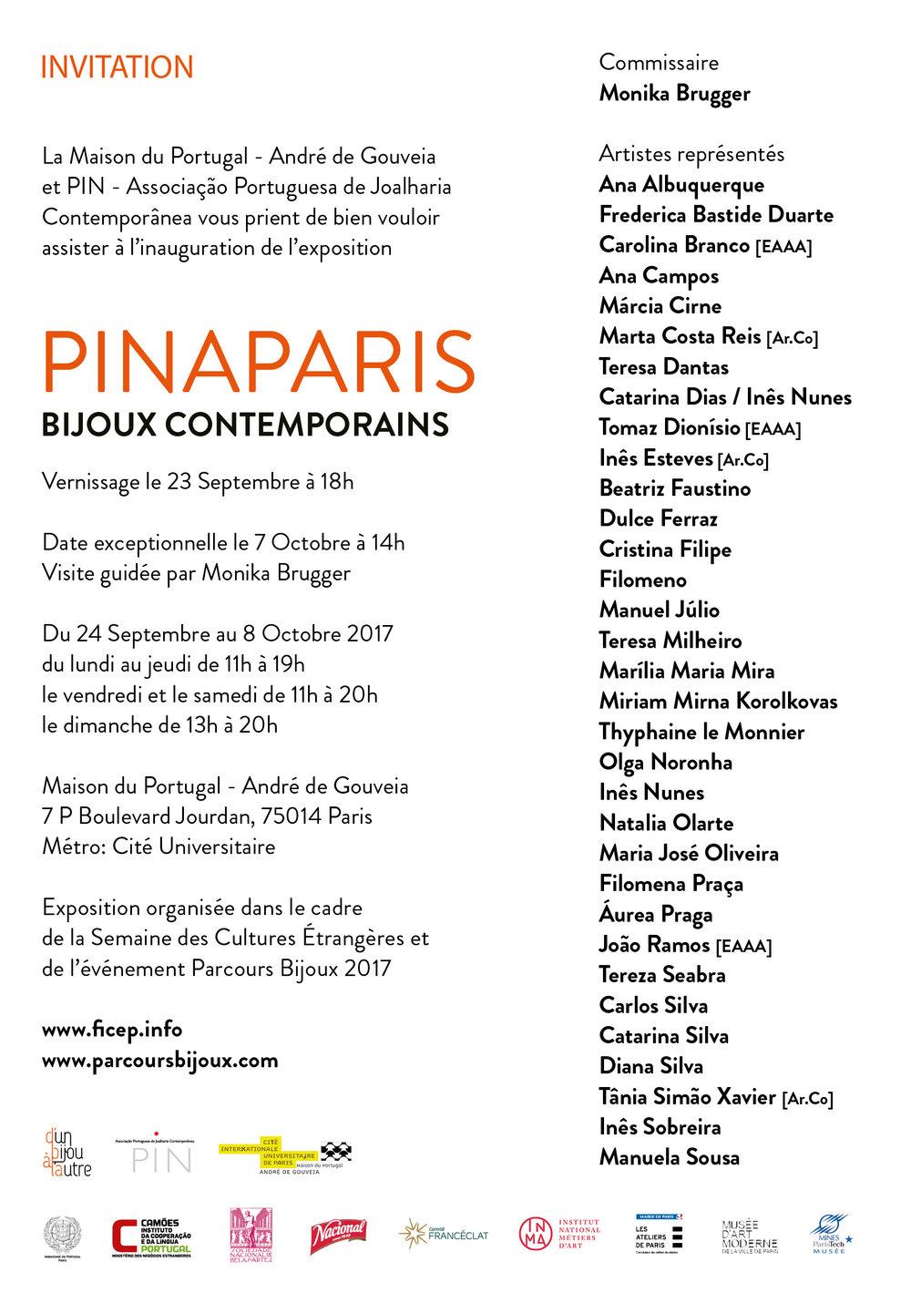 PINAPARIS_CONVITE_VERSO.jpg