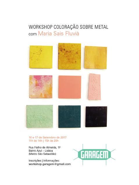 Flyer_Coloração sobre metal-1.jpg