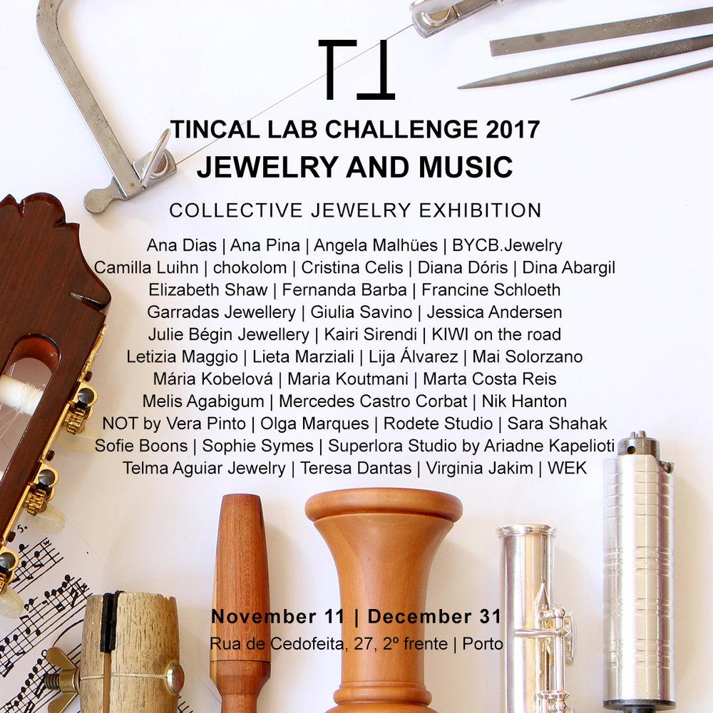 tincal lab 2017.jpg