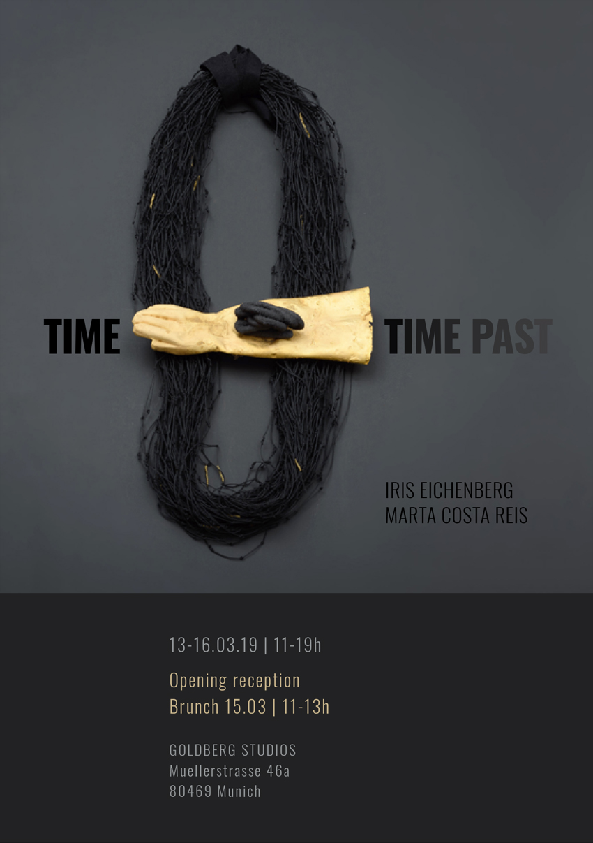 Time /Time Past