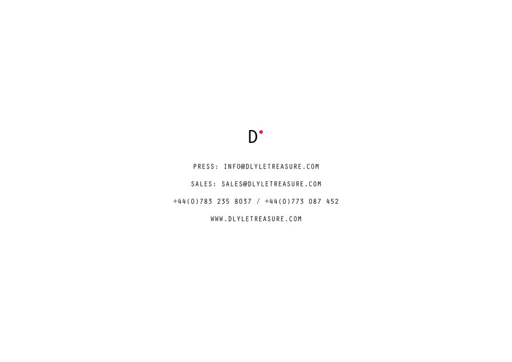 logo emb BACKpage1.jpg